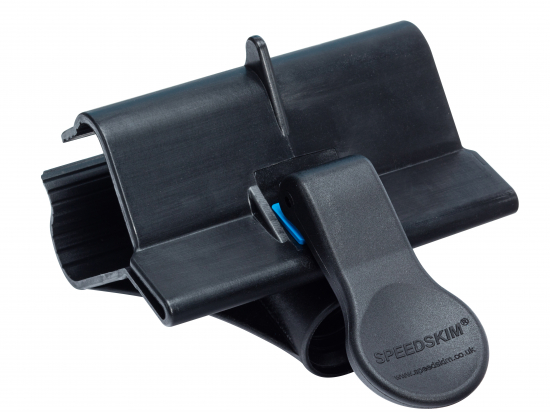 Ox Pro Speedskim - Pole Attachment