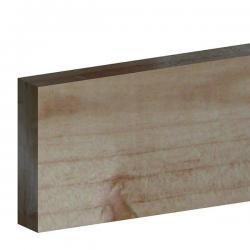 47x175 Regularised Eased Edge C24 Graded Timber