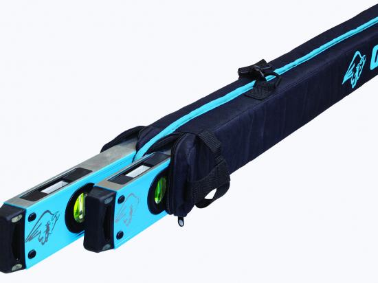 Ox Pro Level Bag