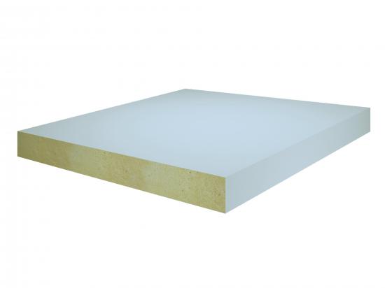 18x169 Primed MDF Square Edge 4.4m