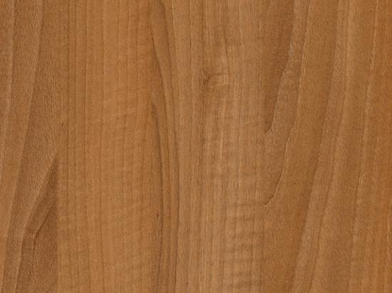 18mm Natural Walnut Melamine Faced Chipboard 2800mm