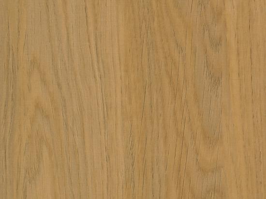 15mm Lissa Oak Melamine Faced Chipboard 2440mm