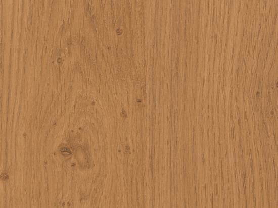 18mm Pippy Oak Melamine Faced Chipboard 2800mm