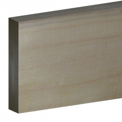 47x225 Regularised Eased Edge C24 Graded Timber