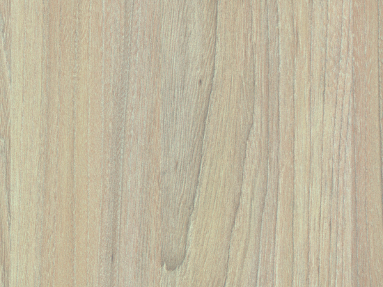 18mm Light Elm Melamine Faced Chipboard 2800mm