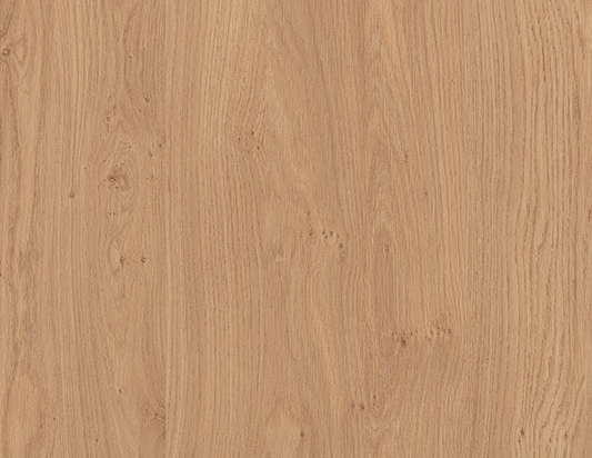 18mm Light Winchester Oak Melamine Faced Chipboard 2800mm