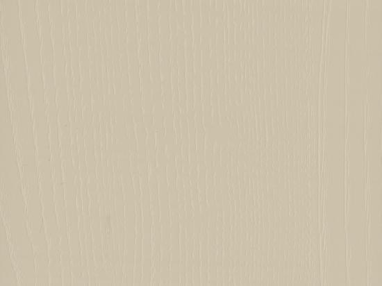 18mm Mussel Woodgrain Melamine Faced Chipboard 2800mm