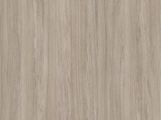 18mm Oyster Urban Oak Melamine Faced Chipboard 2440mm