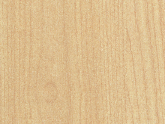 18mm Maple Melamine Faced Chipboard 2800mm