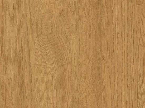 18mm Lancaster Oak Melamine Faced Chipboard 2800mm