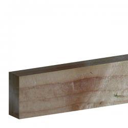 47x100 Regularised Eased Edge C24 Graded Timber