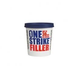 One Strike Filler