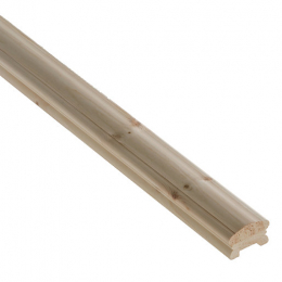41mm Internal Handrail