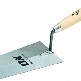 Ox Trade Bucket Trowel