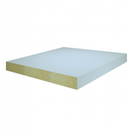 18x169 Primed MDF Square Edge 4.4m
