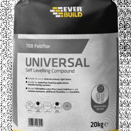 Febflor Universal