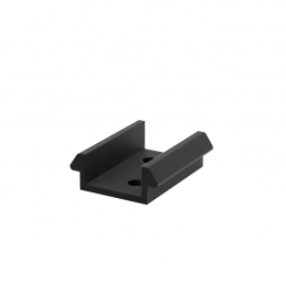 DuraPost Capping Clip