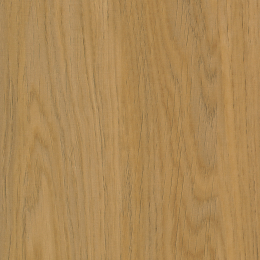 15mm Lissa Oak Melamine Faced Chipboard 2440mm
