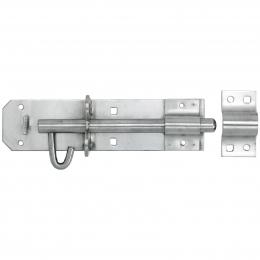 150mm Padbolt