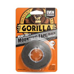 Gorilla Mounting Tape