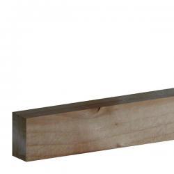 47x75 Regularised Eased Edge C24 Graded Timber