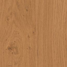 18mm Pippy Oak Melamine Faced Chipboard 2800mm