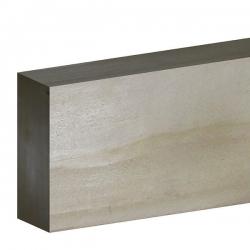 75x150 Regularised Eased Edge C24 Graded Timber