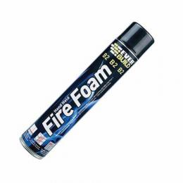 Hand Held Fire Foam