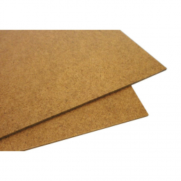 Standard Hardboard (3.2mm)