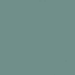 18mm Fjord Melamine Faced Chipboard 2800mm