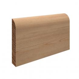 19x75 Softwood Pine Bullnose 4.2m
