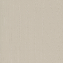 18mm Cashmere Woodgrain Melamine Faced Chipboard 2800mm