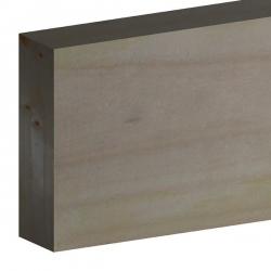 75x225 Regularised Eased Edge C24 Graded Timber