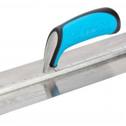 Ox Pro Carbon Steel Plasterers Trowel