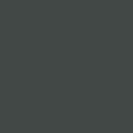 18mm Dark Grey Melamine Faced Chipboard 2800mm
